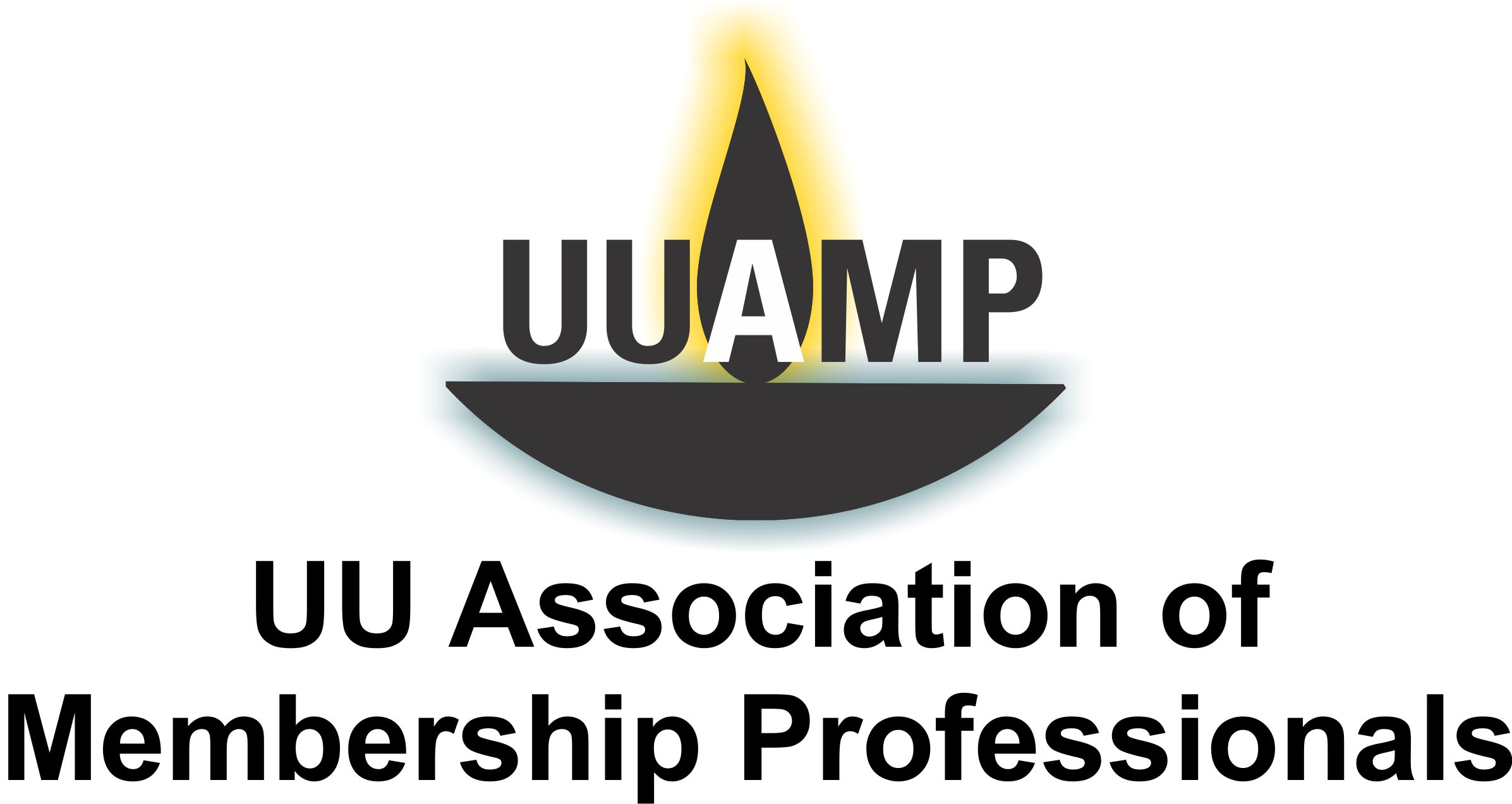 uuamp-logo-stacked