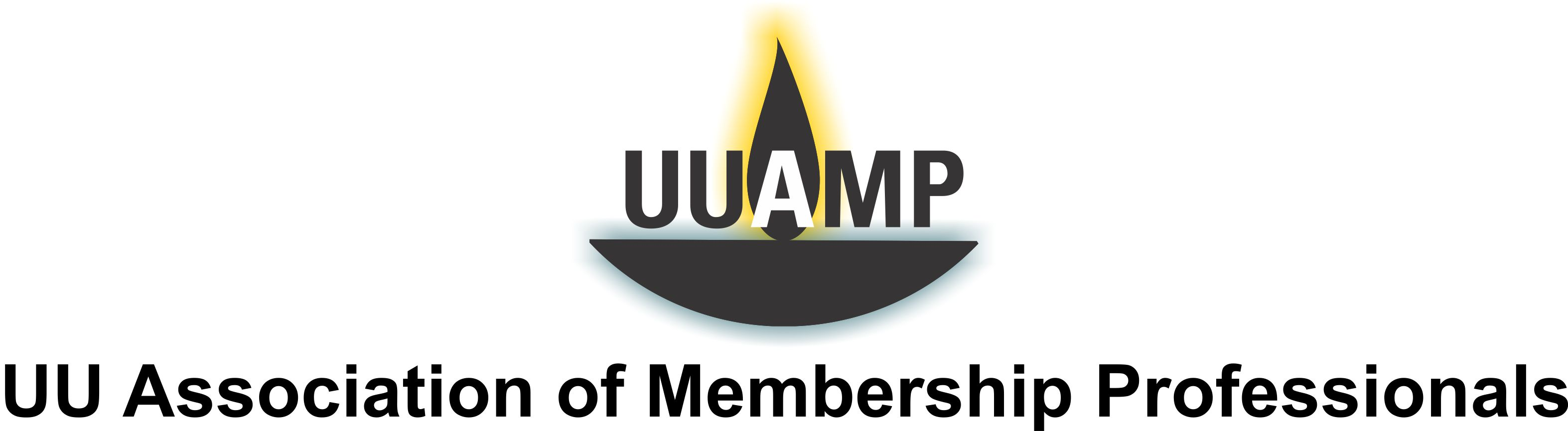 uuamp-logo-wide