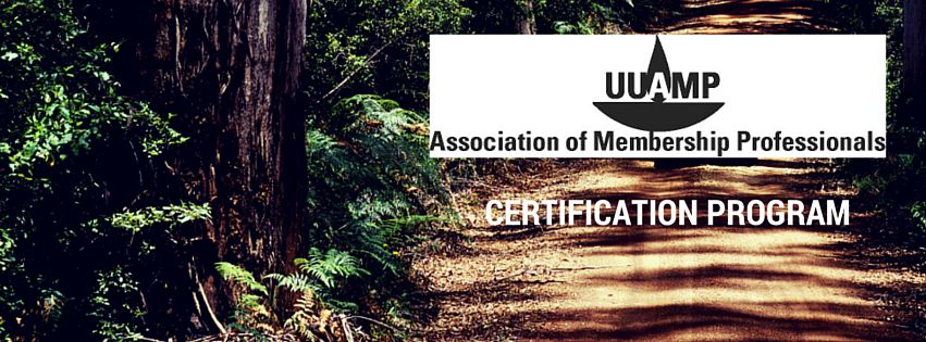 UUAMP Certification Program